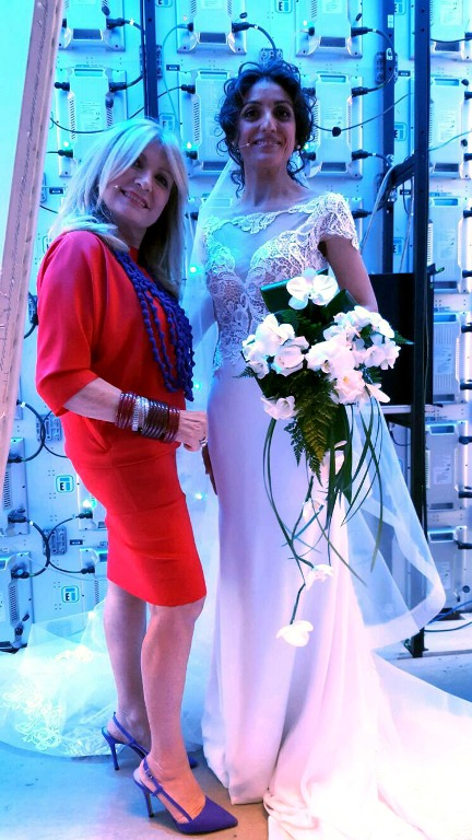 06-mamma+sposa