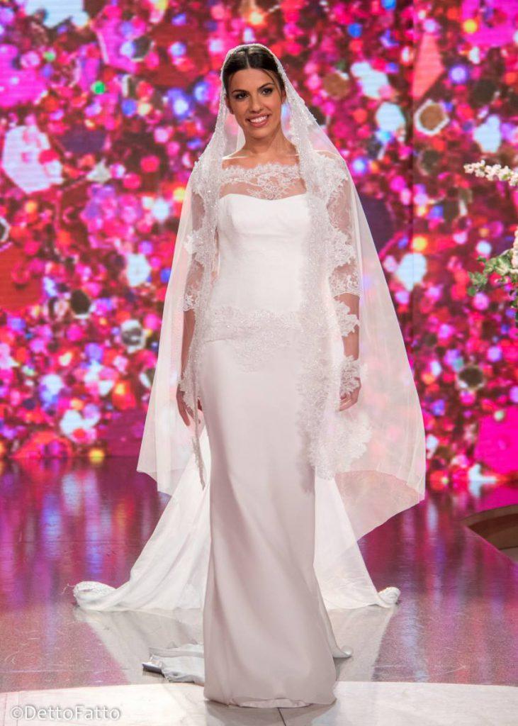 argentina-abito-sposa-detto-fatto-1