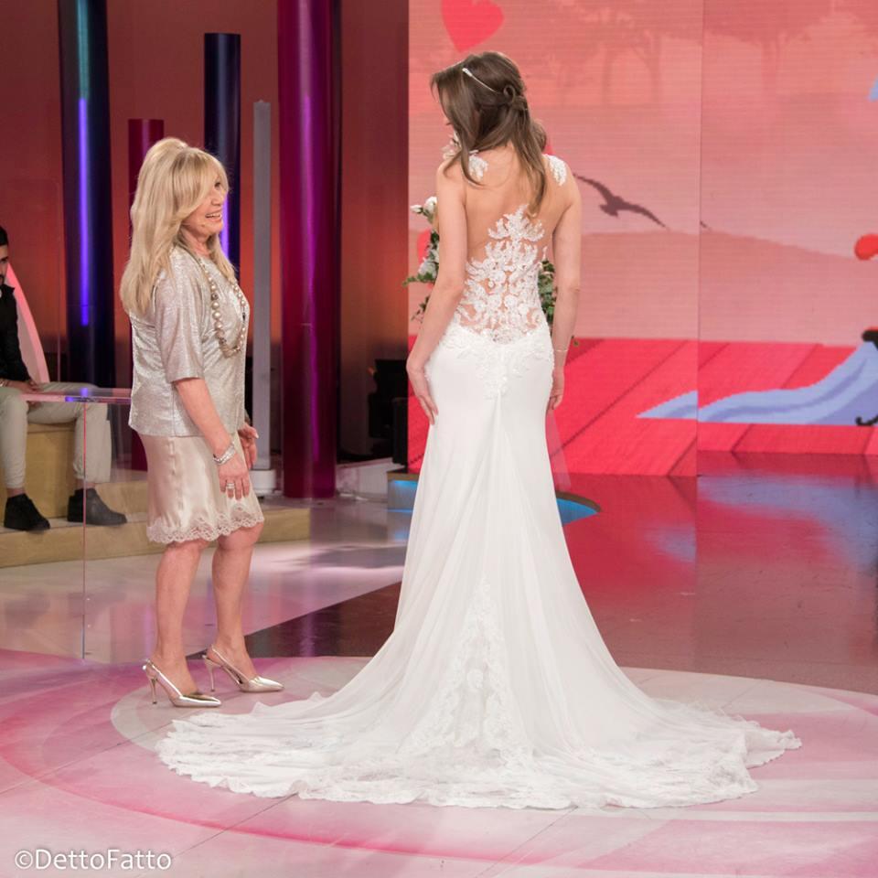 argentina-abito-sposa-detto-fatto-2