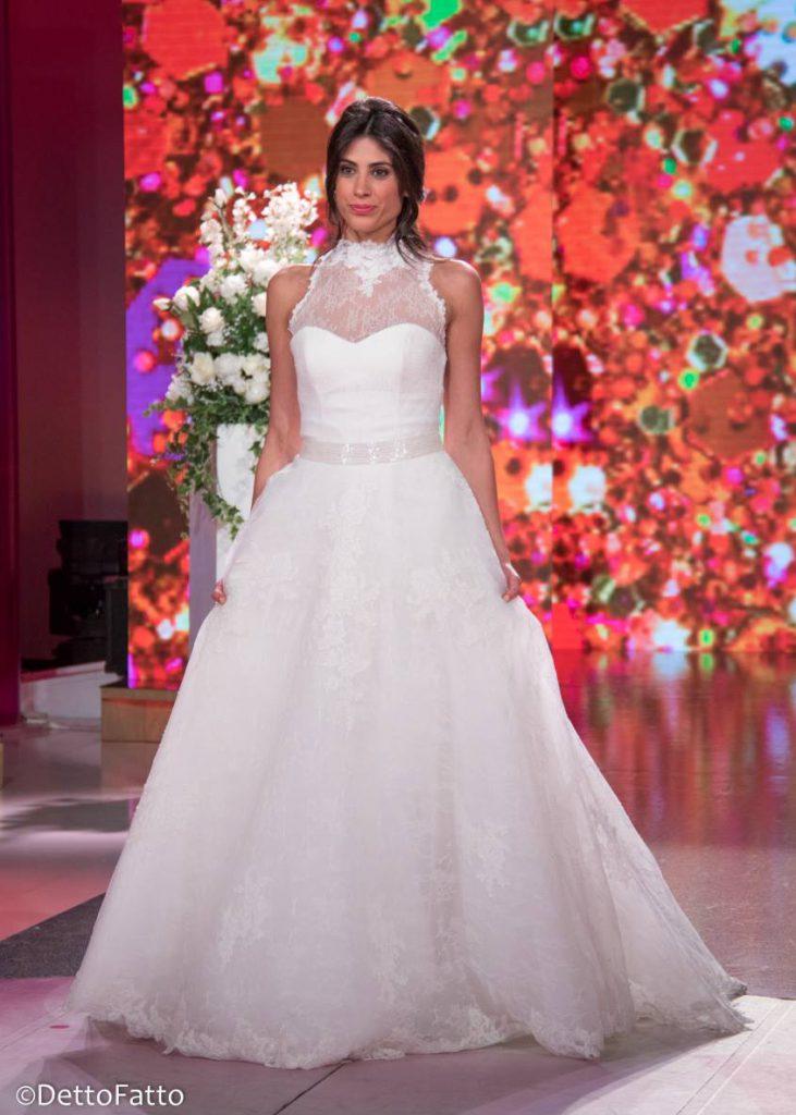 argentina-abito-sposa-detto-fatto-3