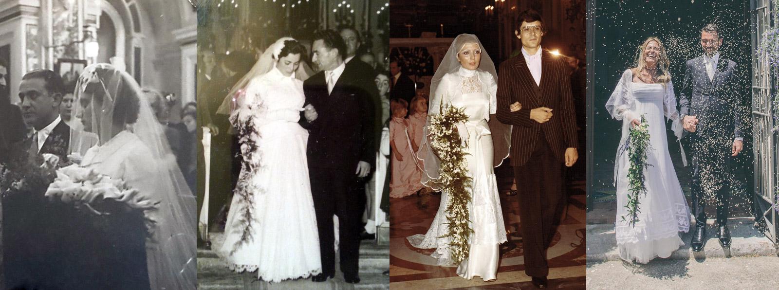 fiori-spose-passaro