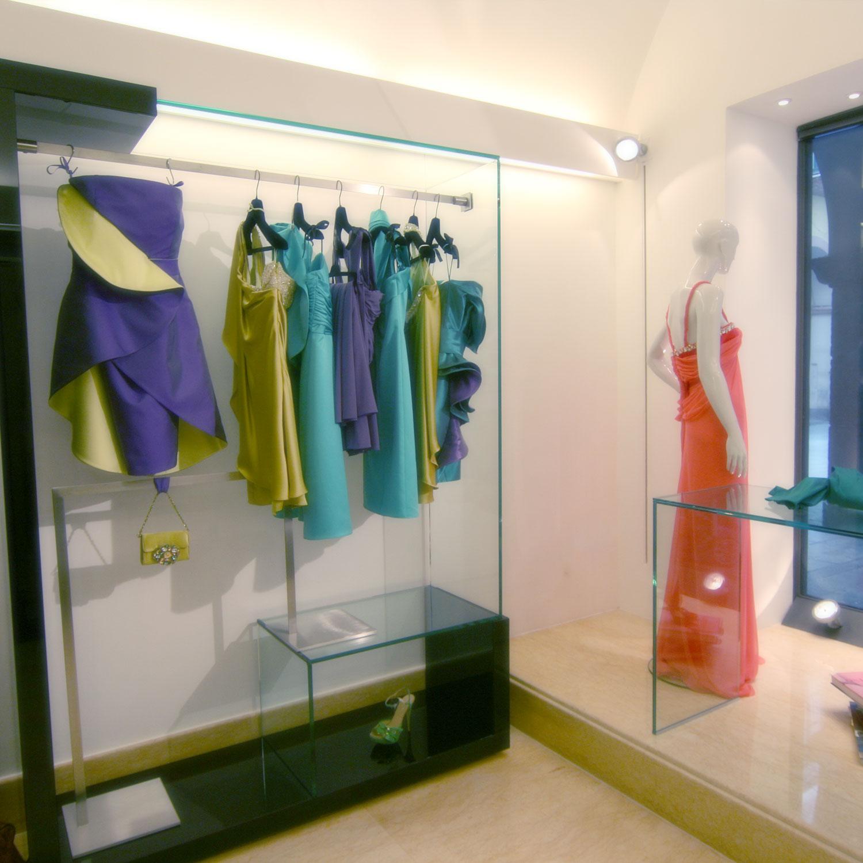 Fashion and bridesmaids cava de tirreni